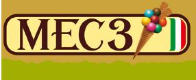Logo_MEC3_TGC_pos