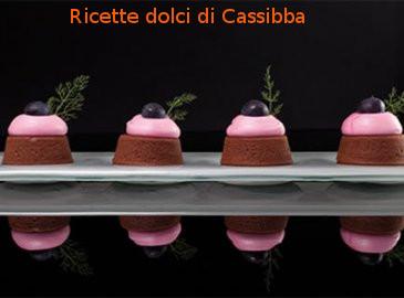 ricette_dolci-cassibba2